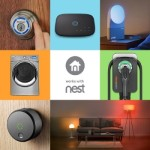 CES 2015 Home Automation Ideas