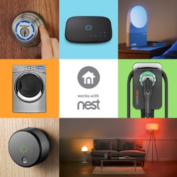 ces 2015 home automation ideas - rob godar blog
