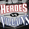 squarifyImage_Heros vs Villians_1_29-15