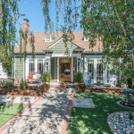 Open House 406 Menker Avenue San Jose
