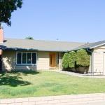 Just Listed – 1314 Cabrillo Avenue