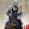 Weekender Knight