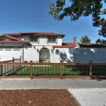 New Listing for Rob Godar- 5027 Moorpark Avenue, San Jose