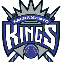 Sac Kings