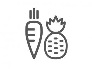 veggie icon