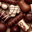 1_14_16_Chocolate_Weekender