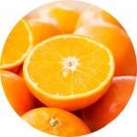 Oranges_small