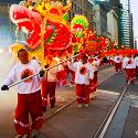 Chinese New Year 2_18_16