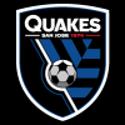 Quakes 3 10 16