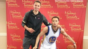 curry-stephen-wax-sculpture-curry-stephen_0