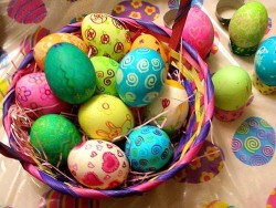 easter-eggs-250x188
