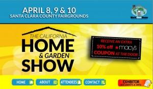 CA Home_Garden