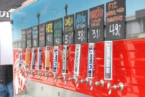 Weekender_Breweries