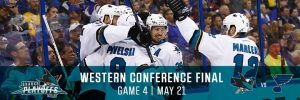 Weekender_SJS_2015_720x240_Playoff-WCF_Game4