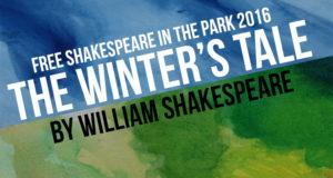 Weekender_Shakespear