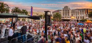 Weekender_redwoodcityfestival-550x261