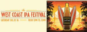 Weekender_IPA fest