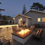 Gated San Jose Estate – Completely Remodeled – Open House this Weekend