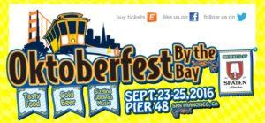 Weekender_Oktoberfest