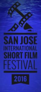 weekender_sjintlshortfilmfest