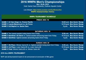 wwpa_schedule2016