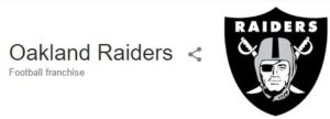 weekender_raiders