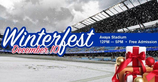 weekender_avayawinterfest