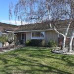 Just Listed – 1534 Phantom Ave – Willow Glen Ranch