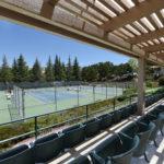 023_tennis-courts