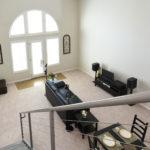 011_living-room