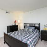 012_bedroom